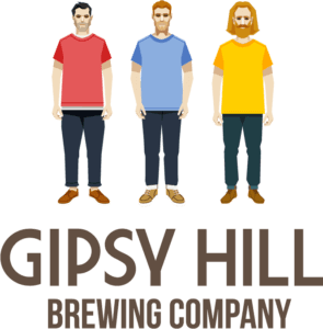 Gipsy Hill Brewery