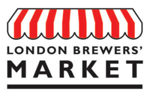 London brewers market