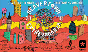 Beavertown Extravaganza lineup 2018 – updated list and ticket refund news