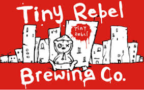 Tiny Rebel Brewery join our online beer club – you voted, we listened!