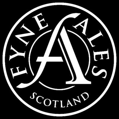 The five best Scottish craft beer breweries right now…