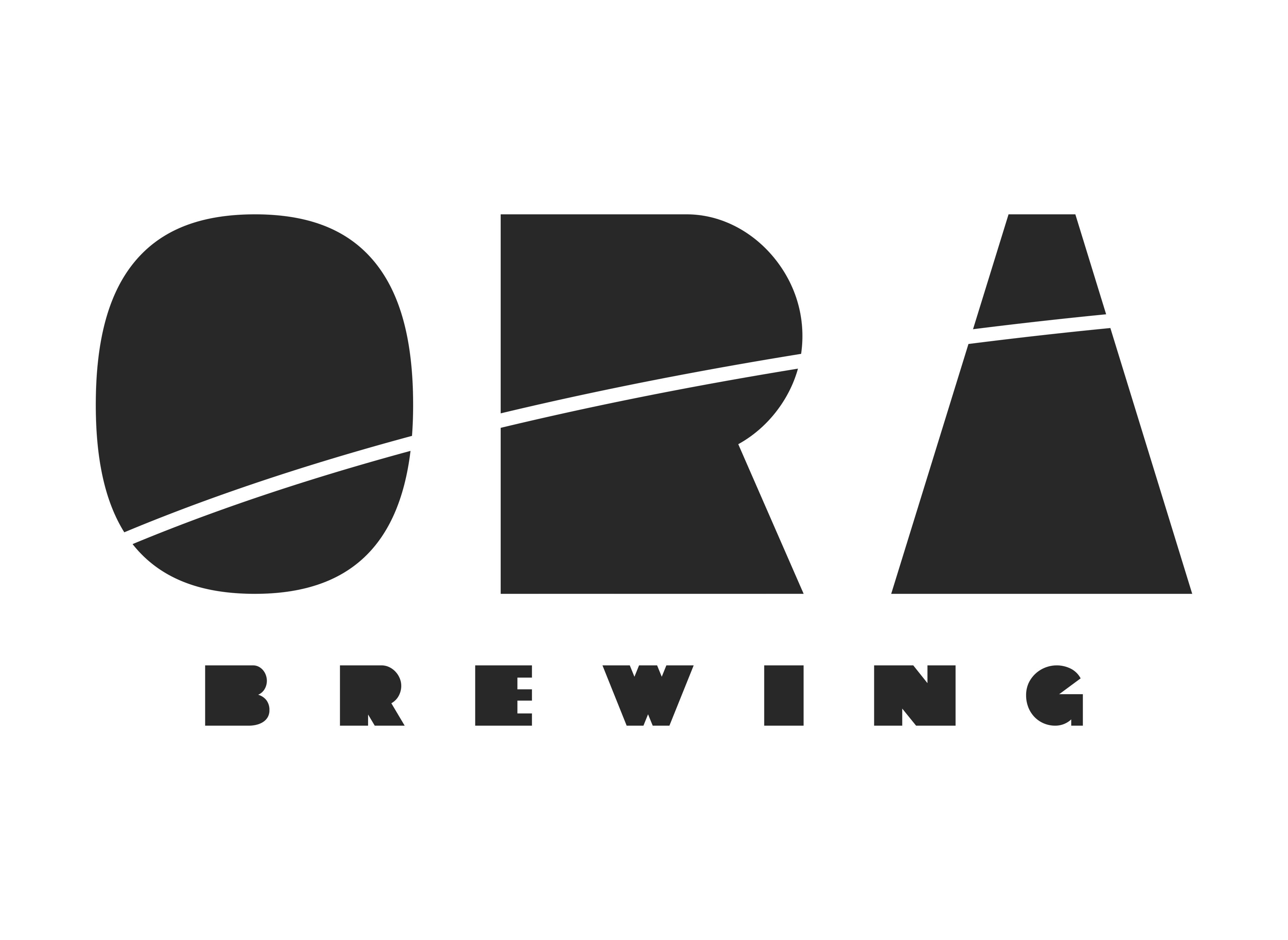 ORA Brewery