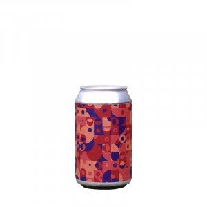 Brick Brewery Hatchet Sour