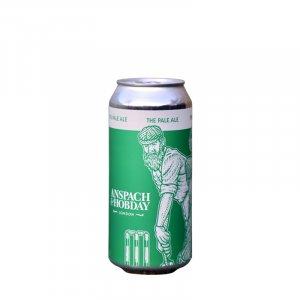 Anspach & Hobday The Pale Ale