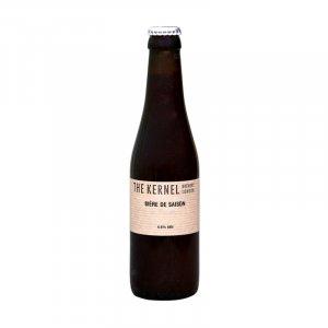 Kernel Biére De Saison (Damson)
