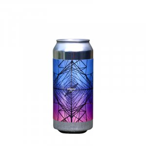 Verdant – Intimately Spaced Pylons IPA