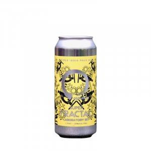 Equilibrium Brewery – Super Fractal Lab Set TIPA
