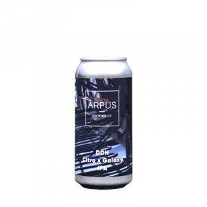 Ārpus Brewing Co. – DDH Galaxy & Citra IPA