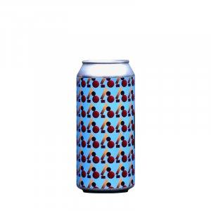 Brick Brewery – Baltic Porter