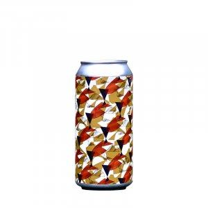 Brick Brewery – Winter DIPA
