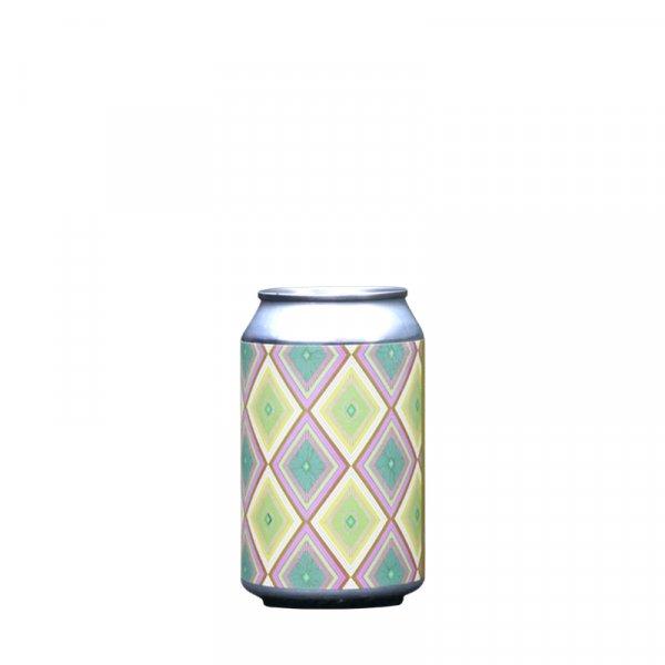 Brick Brewery – Lassi Sour