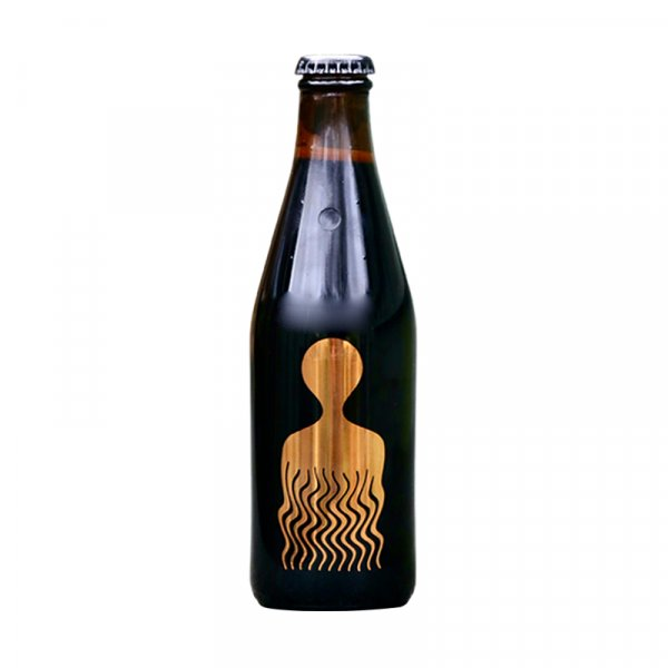 Omnipollo – Willet Barrel Aged Lorelei 2020 (image coming soon)