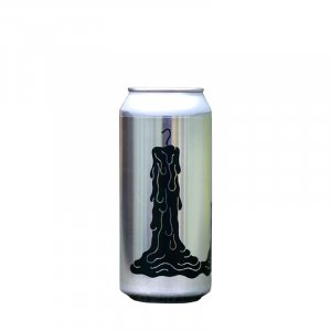 Omnipollo – Double Maz IPA (image coming soon)