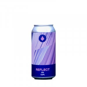 Drop Project Brewery – Reflect IPA