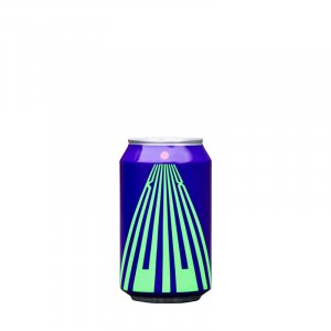 Omnipollo – Konx Alcohol Free Pale Ale