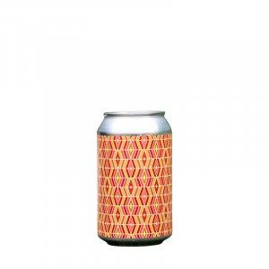 Brick Brewery – Imperial Yuzu Sour