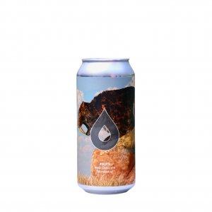 Polly's Brew Co. – Monstercat West Coast IPA