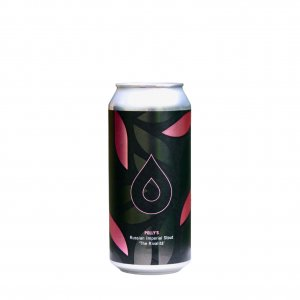 Polly's Brew Co. – Positively Unattached TIPA (Copy)
